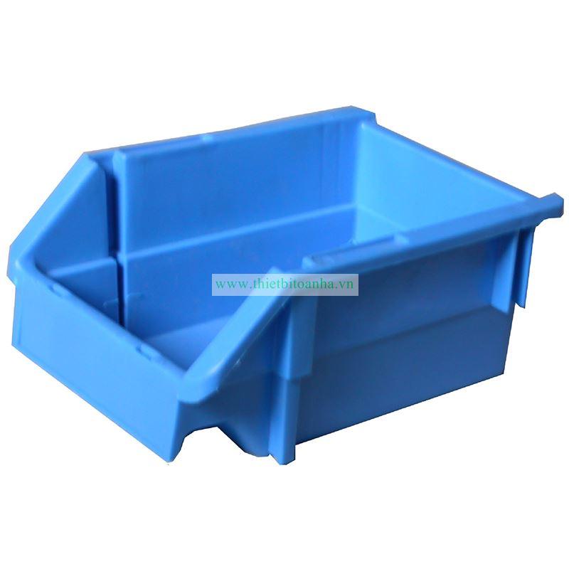 a5 Địa chỉ bán hộp nhựa đựng linh kiện điện tử