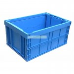 Sản xuất cung cấp các loại hộp nhựa công nghiệp