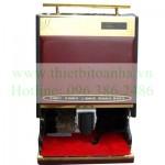 may danh giay ban o tai hanoiFHG131 150x150 Địa chỉ bán máy đánh giầy cao cấp khách sạn
