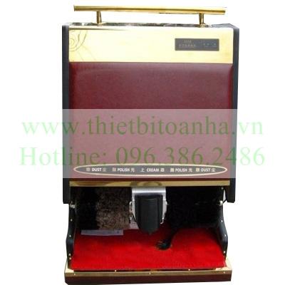 may danh giay ban o tai hanoiFHG131 Địa chỉ bán máy đánh giầy cao cấp khách sạn