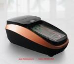 maybocgiaytudong PLCXT 46C automatic shoe cover machine cleanroom thietbitoanha.vn 1 150x130 Bán máy bọc giầy phòng kỹ thuật cao tại Hà Nội