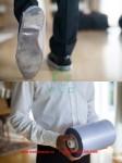 plastfilm bilder thietbitoanha.vn automatic shoe cover machine cleanroom1 112x150 Địa chỉ bán máy bọc giầy