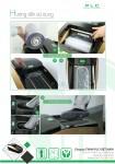 trang 5 may boc giay cao cap PLCXT 46C1 105x150 Máy bọc giầy tự động tại Hà Nội