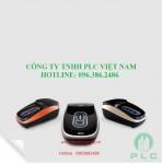 3420160436 2012450342 1600x1200 1600x1200 148x150 Máy bọc giầy tự động tại Hà Nội