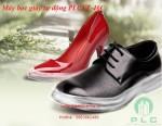 3420166339 2012450342 1600x1200 1600x12001 150x116 Máy bọc giầy tự động tại Hà Nội