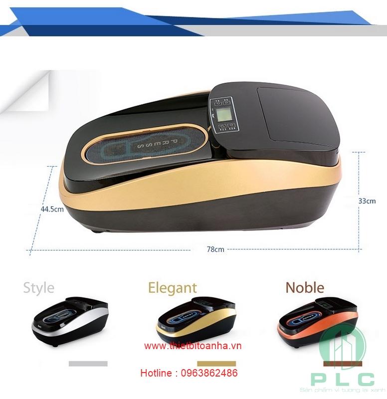 maybocgiay PLC Trung tâm bảo hành máy bọc giầy tự động