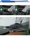 maybocgiaytaisaigon 121x150 Bán máy bọc giầy tự động tại Sài Gòn