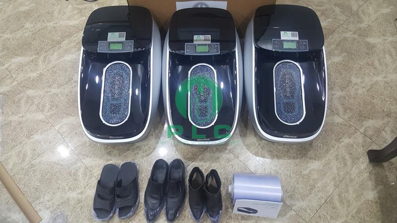 20171102 225650 1600x1200 Khuyến mại máy bọc giầy tự động
