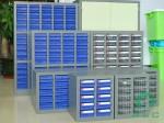 Khuyến mại Tủ đựng linh kiện chống tĩnh điện 150x112 Tủ đựng linh kiện 10 ngăn