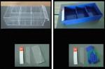 khay tủ đựng linh kiện 150x99 Tủ đựng linh kiện 10 ngăn