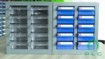 tu linh kien 10 ngan 150x85 Tủ đựng linh kiện 10 ngăn