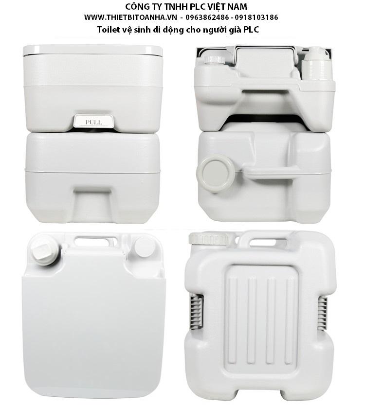 TB2a6A1bYAlyKJjSZFwXXXtqpXa 2949394884 1 Toilet vệ sinh di động cho người già