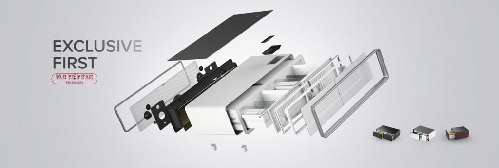 Công nghệ sofa tủ lạnh thông minh 1024x346 Bàn coffee cao cấp